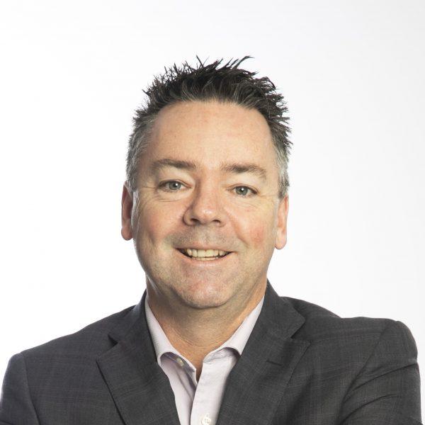 Craig Bowring